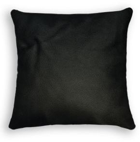 edgy for your bed(gy). - Off Fifth $50