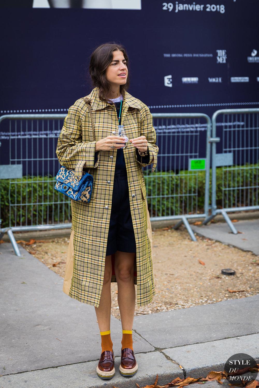 Leandra-Medine-Cohen-by-STYLEDUMONDE-Street-Style-Fashion-Photography_48A0709.jpg