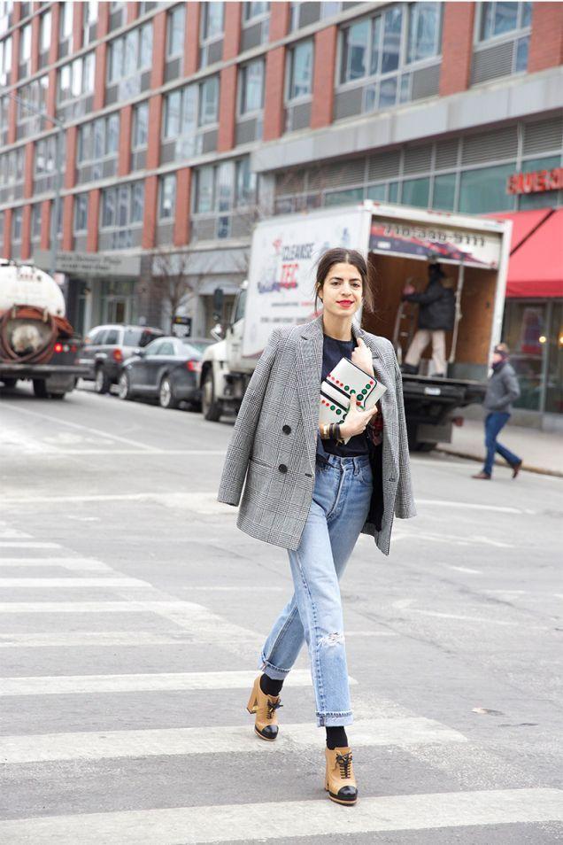cab1c2a099a09df4c38395a305096b01--levis--mom-jeans.jpg