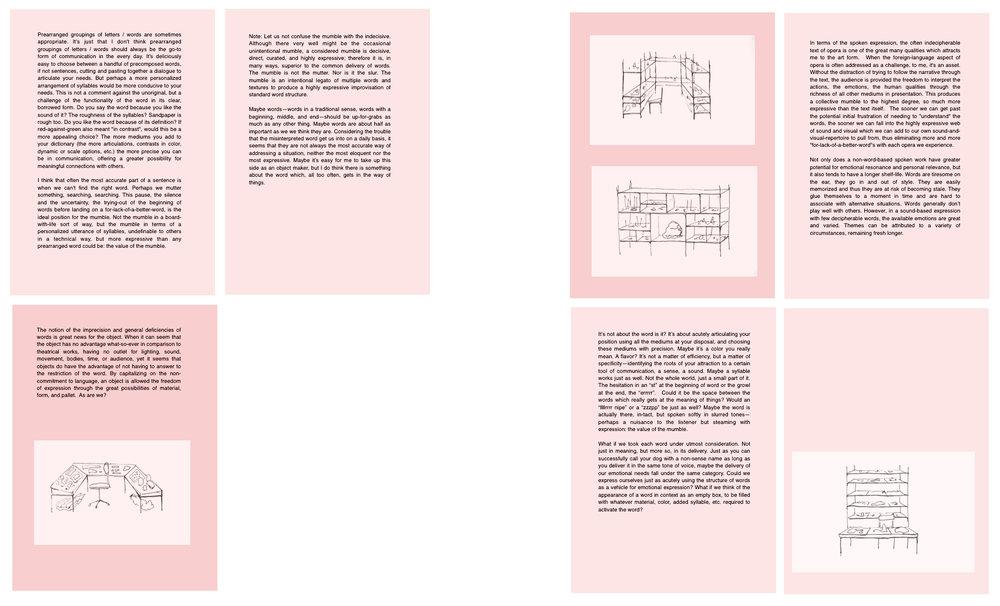 pinktext.jpg