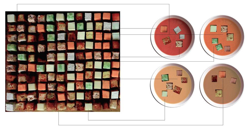complexsoup.jpg