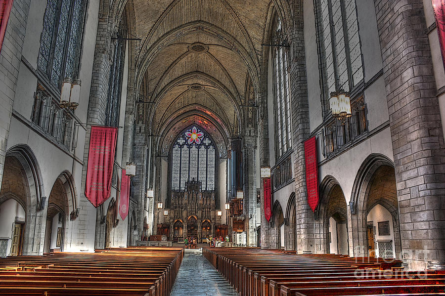 rockefeller-chapel-at-the-u-of-c-david-bearden.jpg