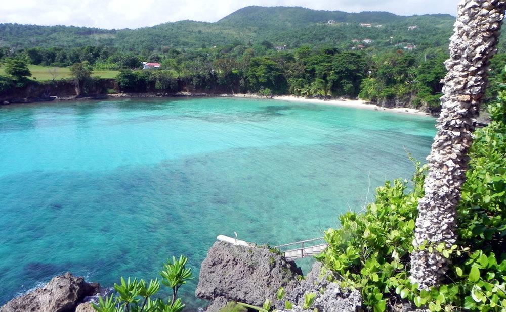 Caribb.jpg