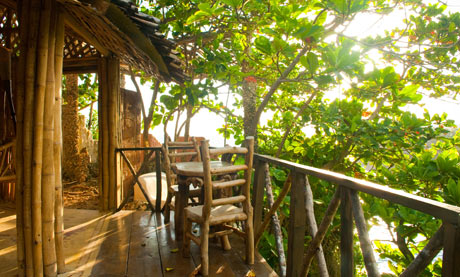 Great-Huts-eco-resort-001.jpg