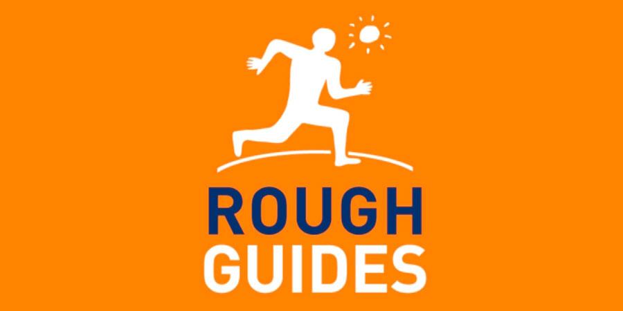 Rough_Guides.jpg