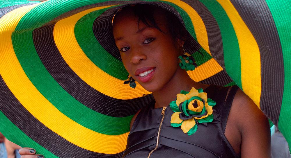 JamaicaLabourDay.jpg