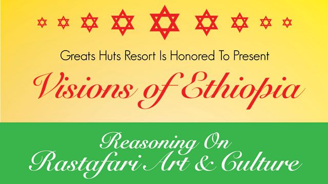 Visions-of-Ethiopia.jpg