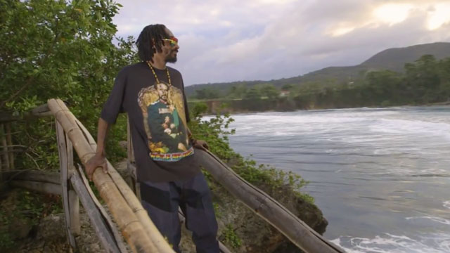 Snoop_Lion.jpg