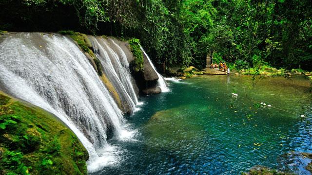 Waterfalls_PR.jpg