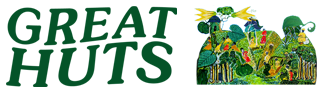 Great Huts Resort