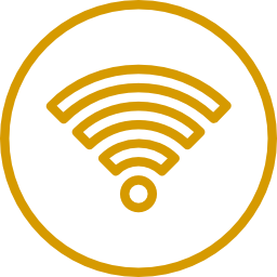 wifi (1).png