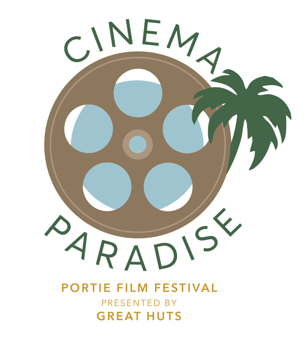 Cinema Paradise Gold & Green-01.png