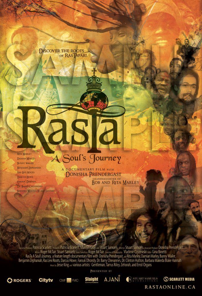 rasta_cinema-poster-2-704x1030.jpg