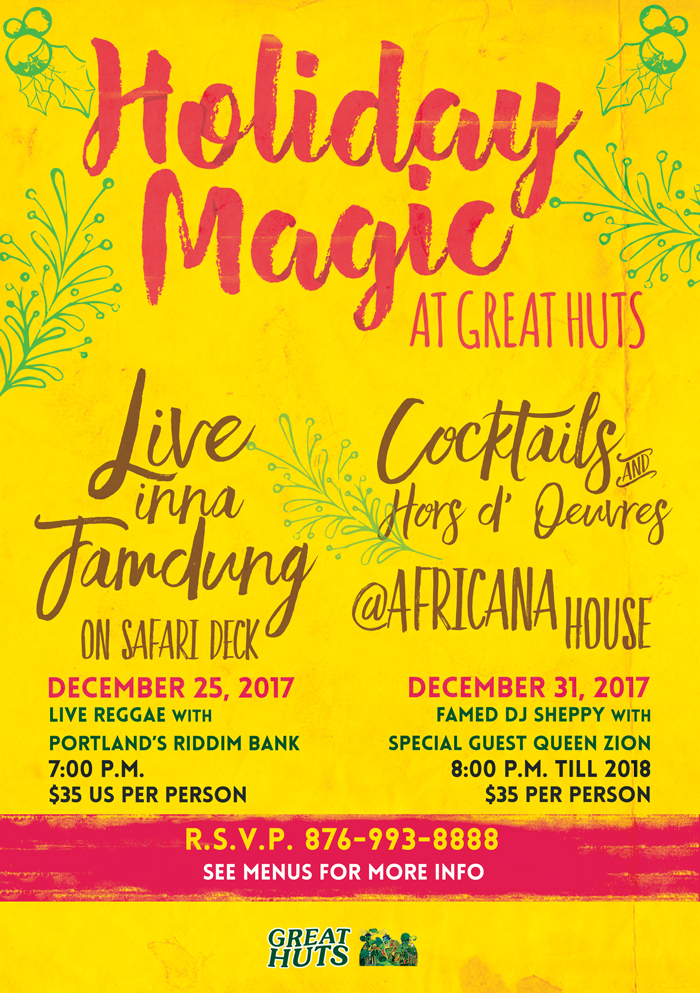 Great-Huts-Holiday-Magic-poster-16x24web.jpg
