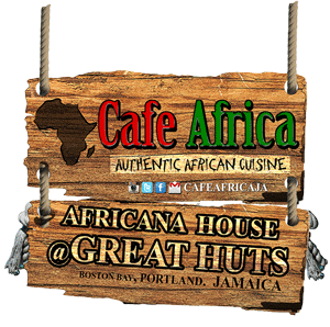cafe-africa.png