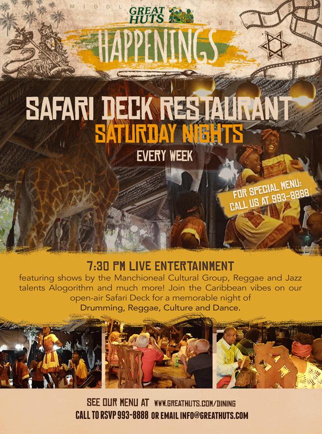 Safari-Deck-Poster-March-1.png