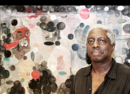 GLEANER: Great Huts Resort To Host Jamaican Arts Odyssey -