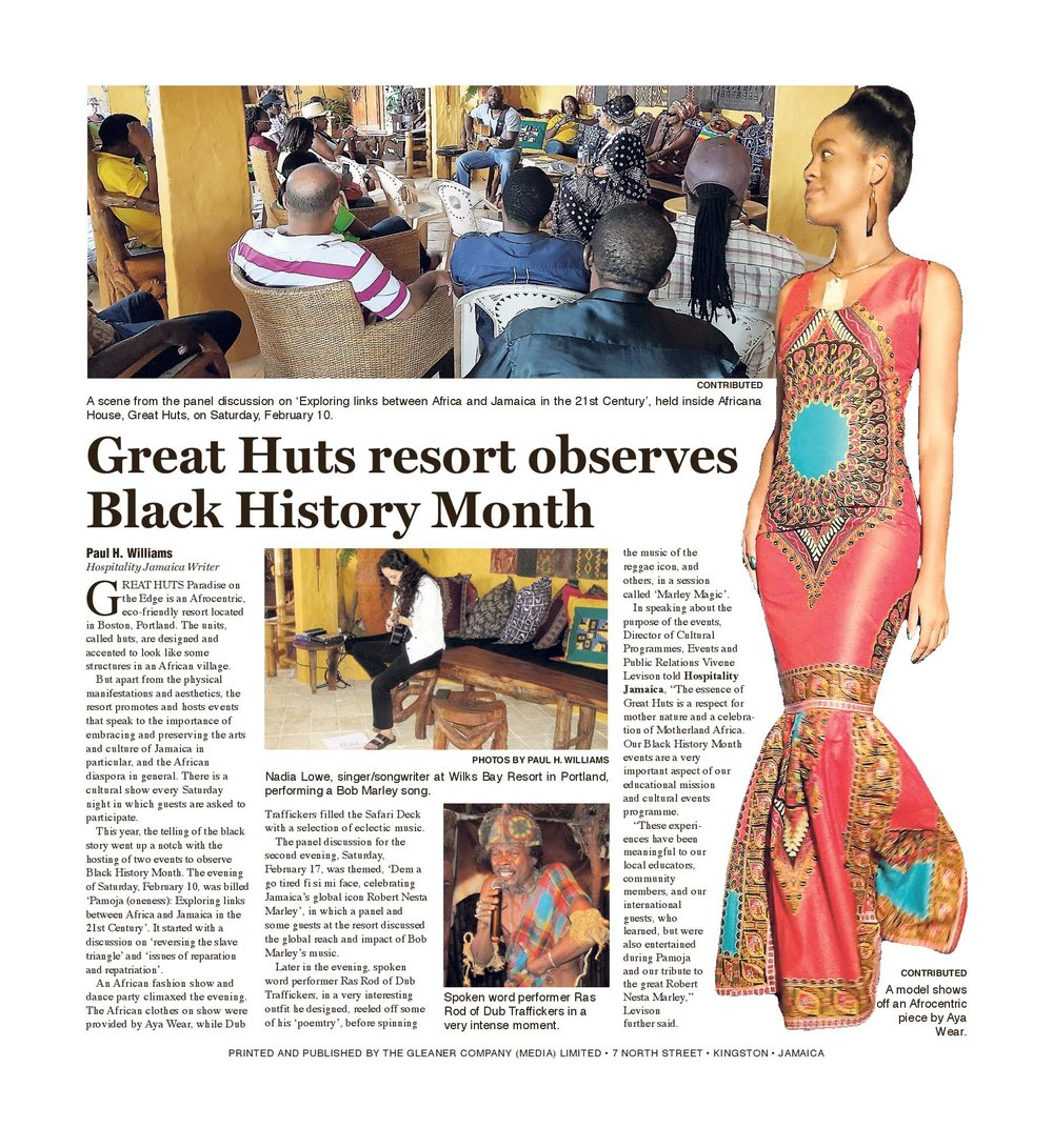 Hospitality Jamaica March 7 2018 (dragged)-page-001.jpg
