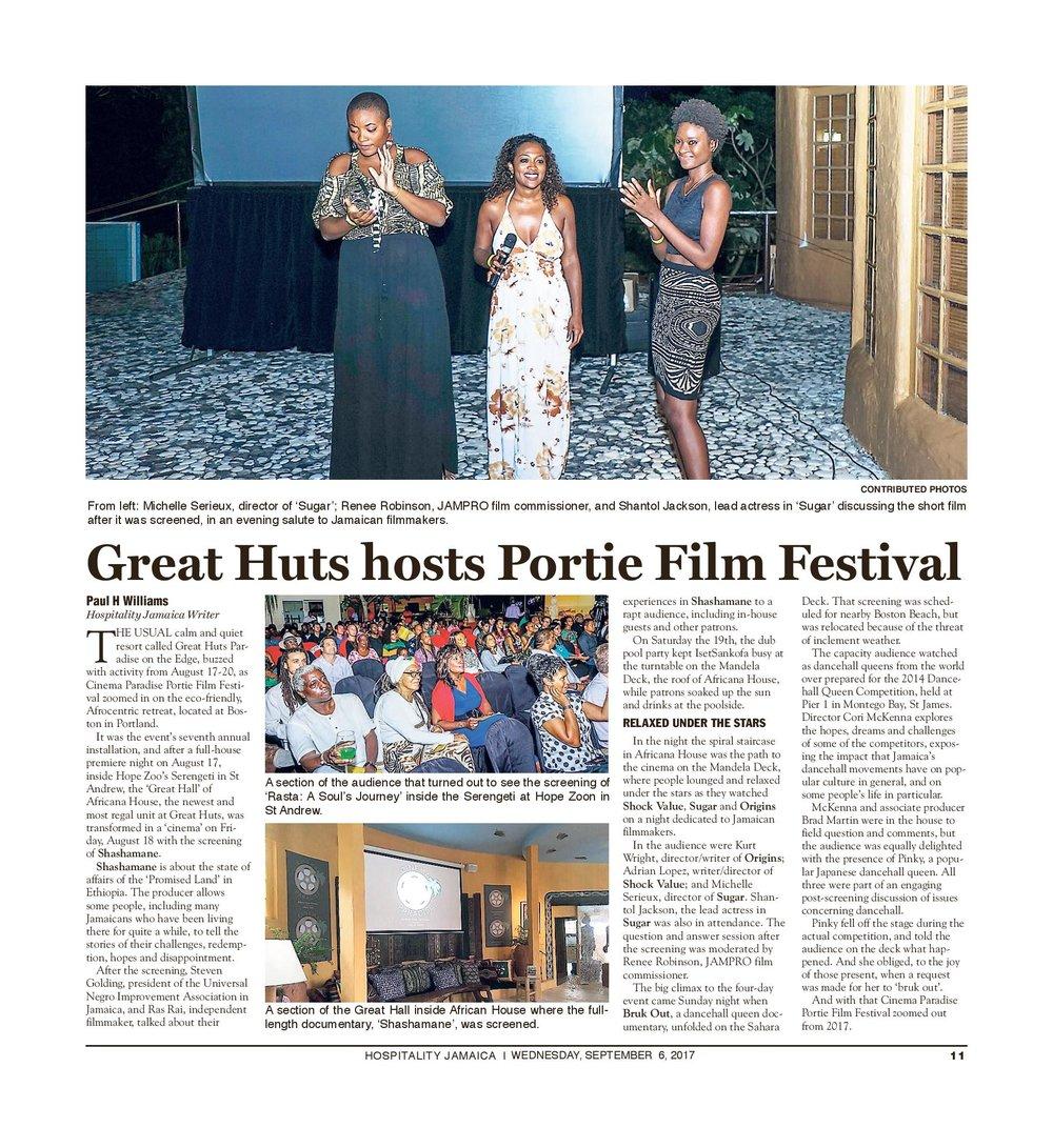 Portie Film Festival Hosp JA Sept 2017 (dragged)-page-001.jpg