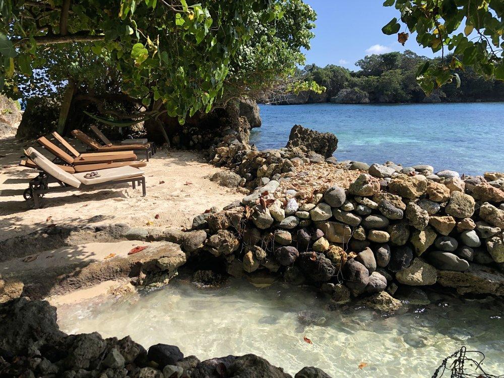 GH beach2.jpg