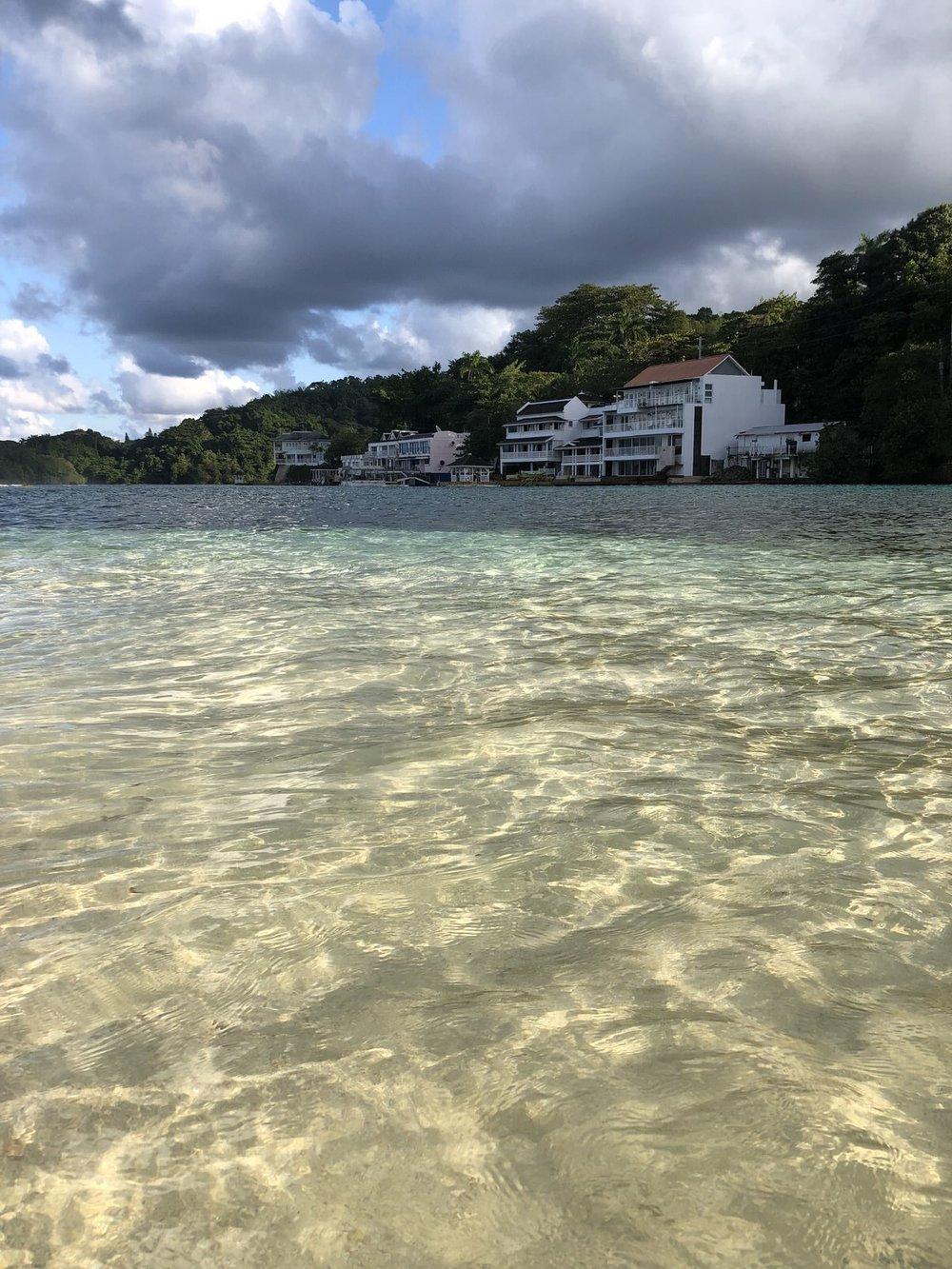 GH beach6.jpg