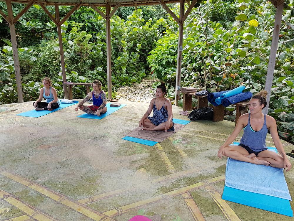 GH Yoga 3.jpg