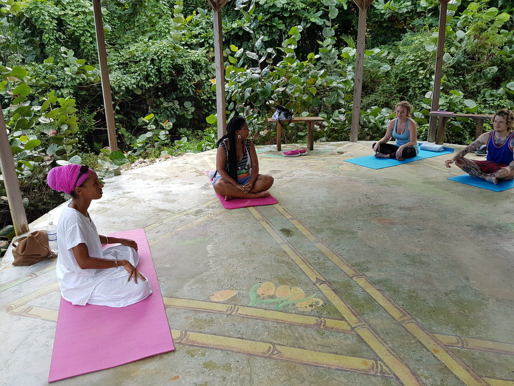 GH Yoga 1.jpg
