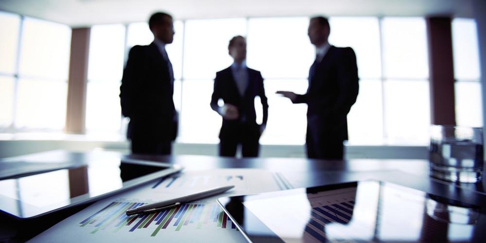 o-BUSINESS-MEETING-facebook.jpg