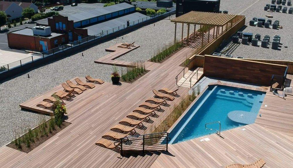 Narrow-Lofts-Pool.jpg