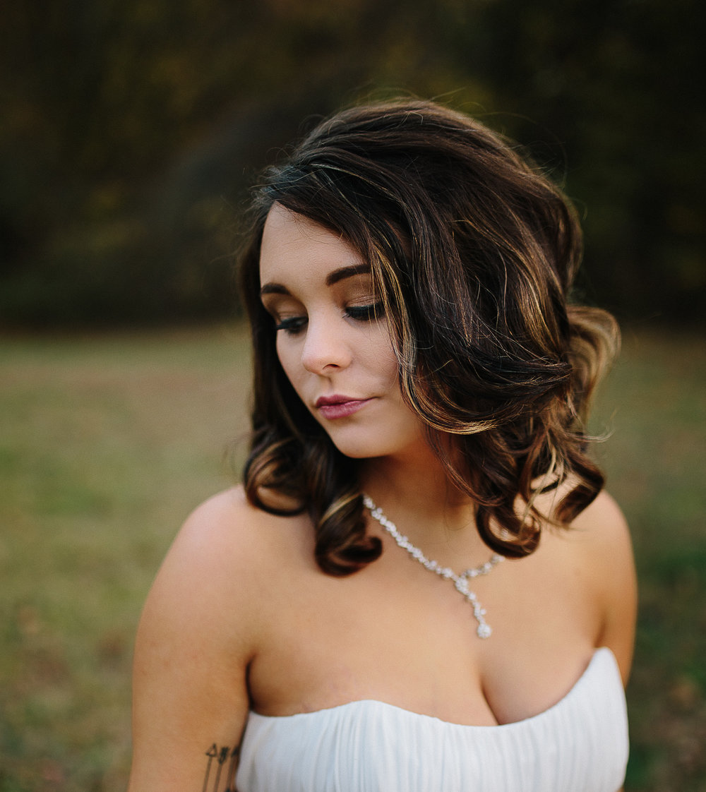 haley-and-cody-southern-wedding