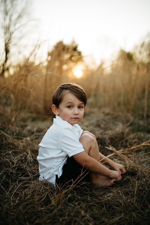 kidshoot.hailymariephoto