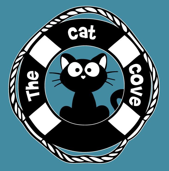 Cat Cove.jpg