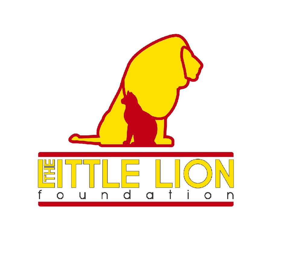 LittleLion.png