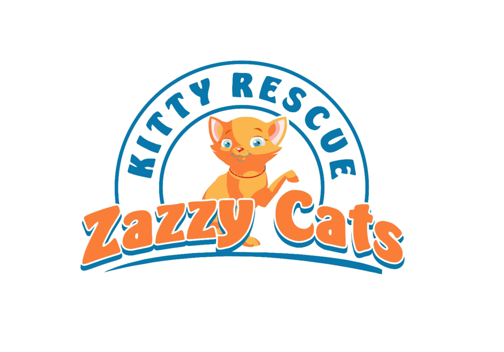 zazzy cats2.png
