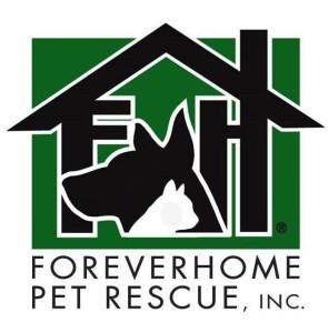 FHPR logo.jpg