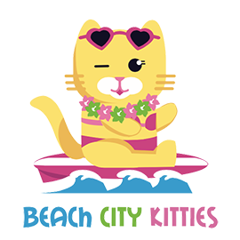 beachcitykittieslogo.png
