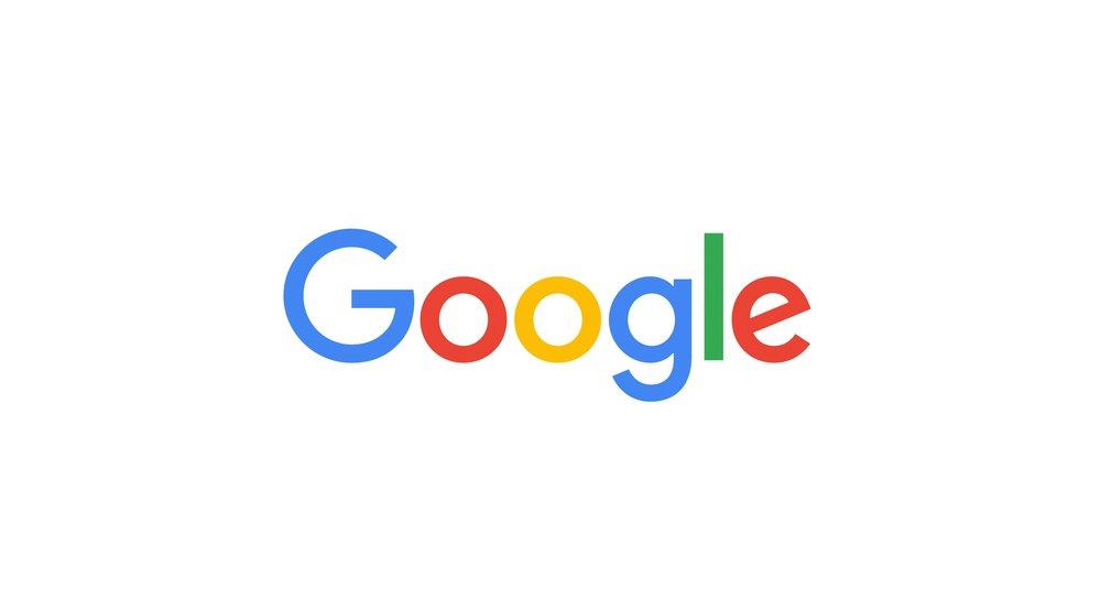 google - Copy.jpg