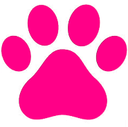 pink paws.png