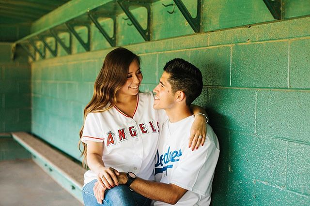 Preview: Katelyn + Christian // Engagement Photos // Hart Park & California Adventure // 08.31.17  #amgweddings #amg #EngagmentPhotography #engagment #engagementphotos #AthertonMediaGroup #vsco #vscocam #kodakportra400