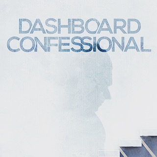 """Heart beat here"". I remember the first time I heard this song. It was at taste of chaos 2016. I loved it. I'll never forget that moment. #dashboardconfessional"