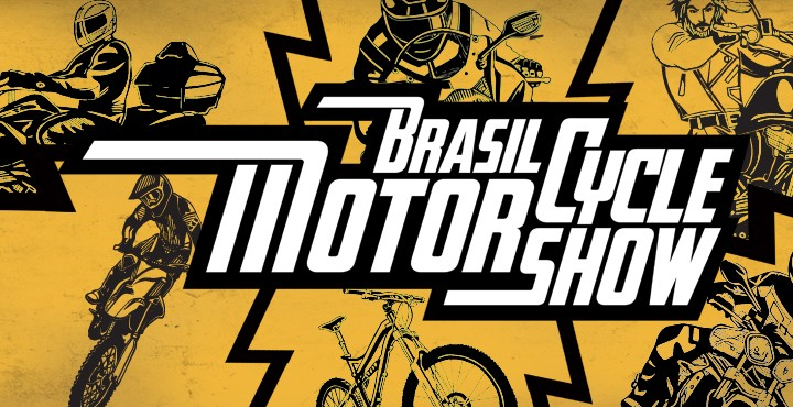 Image from: http://ocpromo.com.br/home_slide/brasil-motorcycle-show/