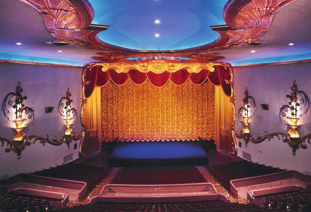 crest-theatre-procenium_scvb.jpg