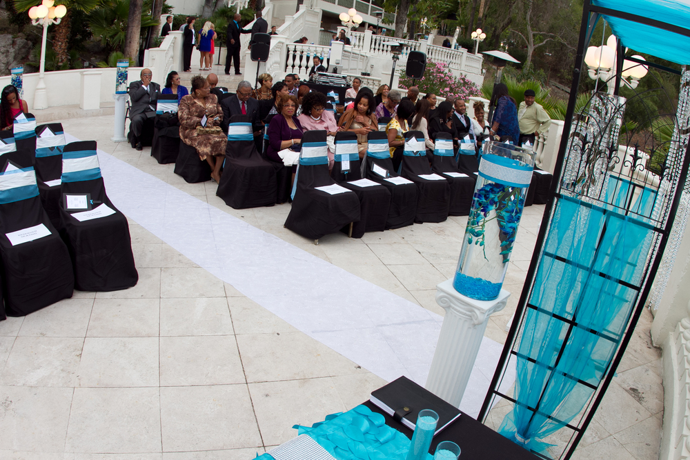 M+k=Wedding -123.jpg