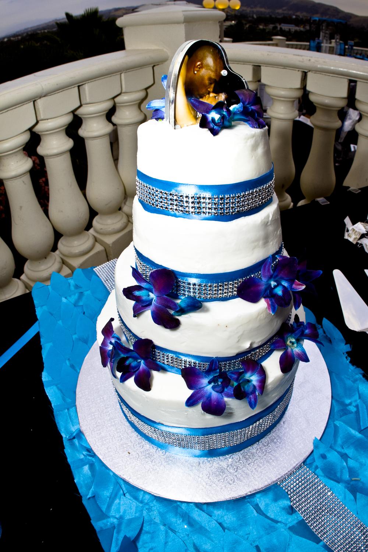 M+k=Wedding -126.jpg