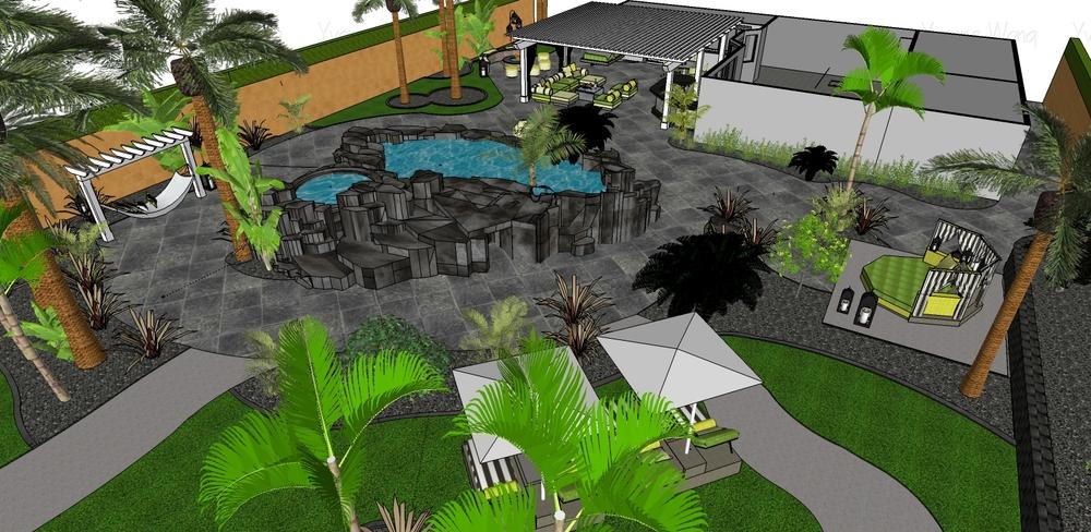 courtyard 1.2.jpg