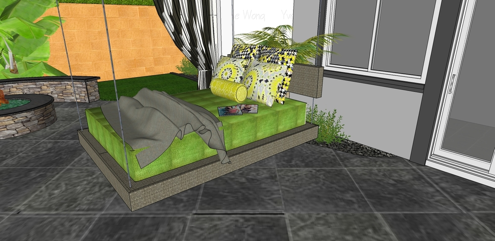 hanging daybed 1.1.jpg