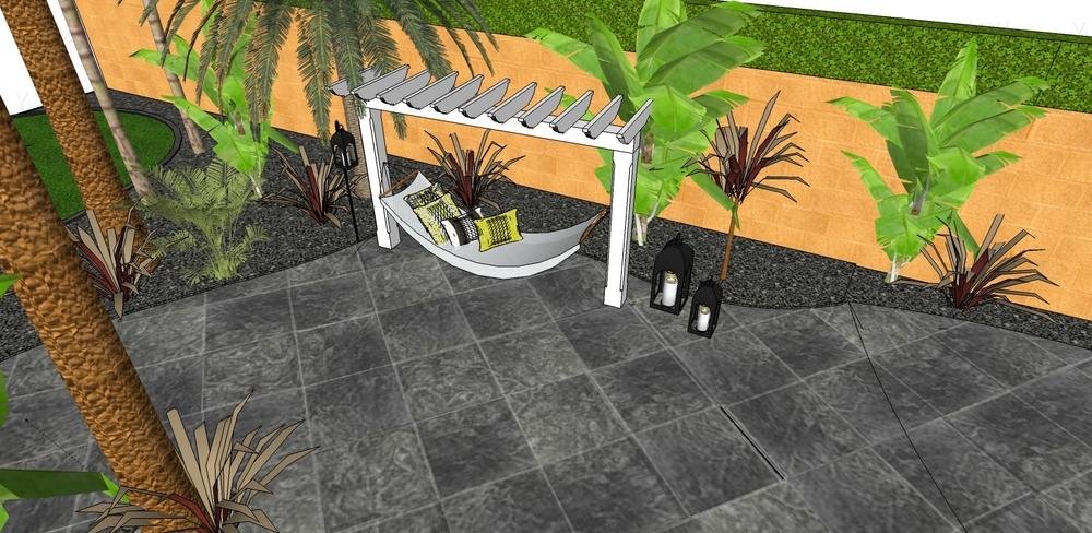 hammock 1.1.jpg