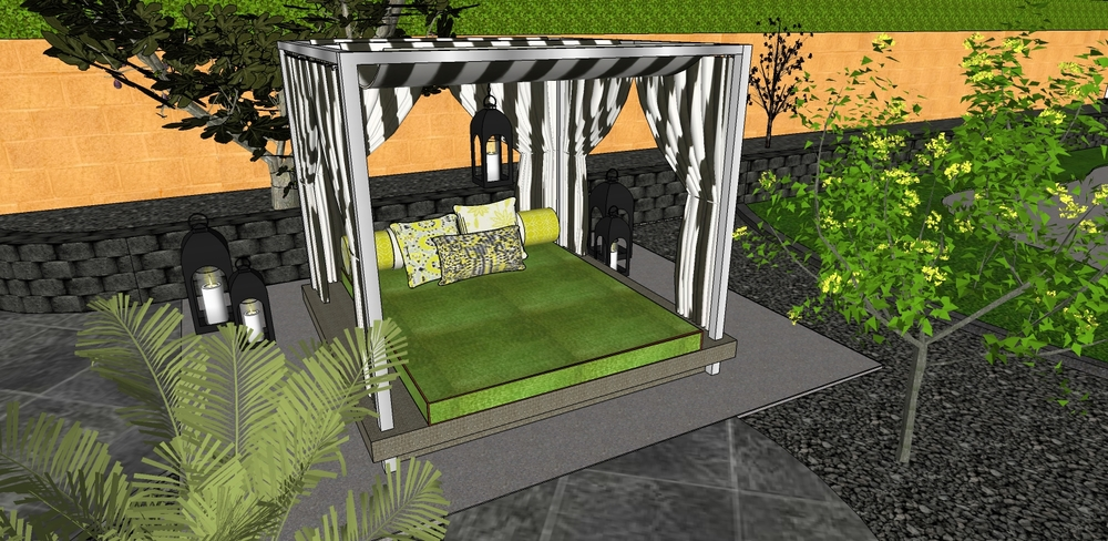 square daybed 1.1.jpg
