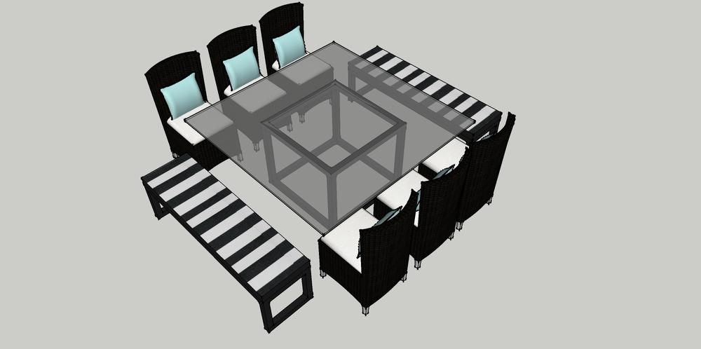 Gordon Glass Table 72x72.jpg