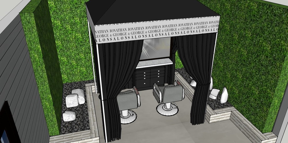 Jonathan _ George Salon Patio without planter 6.jpg